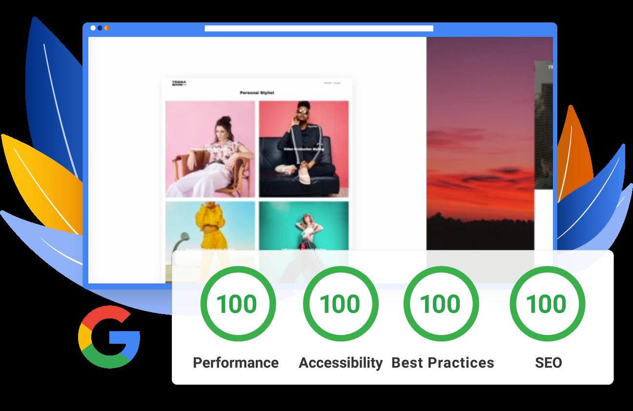Top Web Agency Seo Website Builder 2020 For Your Website